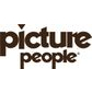 PicturePeople student discount