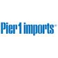 Pier 1 Imports coupons