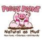 Piggy Paint coupons