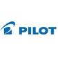 Pilot student discount
