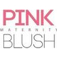 Pink Blush Maternity student discount