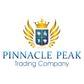Pinnacle Peak Trading coupons