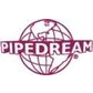 Pipedream Products coupons