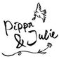 Pippa & Julie coupons