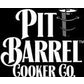 Pit Barrel Cooker student discount