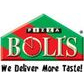 Pizza Bolis student discount