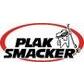 Plak Smacker coupons