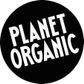 Planet Organic coupons