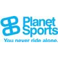 Planet Sports student discount