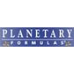 Planetary Formulas coupons