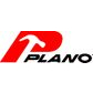 Plano coupons