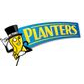 Planters student discount
