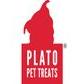 Plato Pet Treats coupons