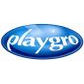 Playgro coupons