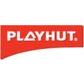 PlayHut coupons