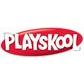 Playskool coupons