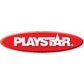 Playstar coupons