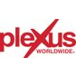 Plexus coupons