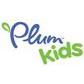 Plum Kids coupons
