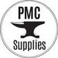 PMC Supplies coupons