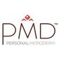 PMD Personal Microderm coupons
