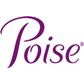 Poise coupons