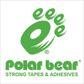Polar Bear coupons