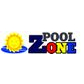 Pool Zone student discount