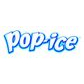 Pop Ice coupons