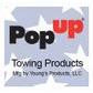 Pop-Up coupons