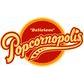 Popcornopolis coupons