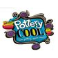 Pottery Cool coupons