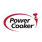 Power Cooker coupons
