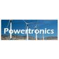 Powertronics Connections coupons