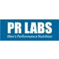 PR Labs coupons