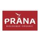 PRANA Snacks coupons