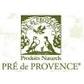 Pre de Provence coupons