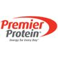 Premier Protein student discount