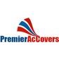 PremierAcCovers coupons