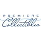 Premiere Collectibles student discount