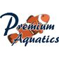 Premium Aquatics coupons