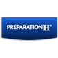 Preparation H coupons