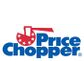 Price Chopper Supermarkets coupons