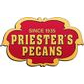 Priester's Pecans coupons