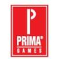 Prima Games coupons