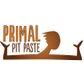 Primal Pit Paste coupons