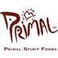 Primal Spirit Foods student discount