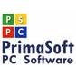 PrimaSoft coupons