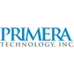 Primera Technology coupons