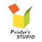 PrinterStudio coupons